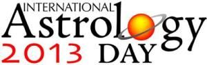 astrology day 2013