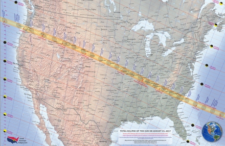 greatamericaneclipse21Aug2017